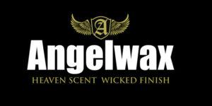 Angelwax Discount Codes
