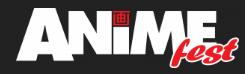 AnimeFest Promo Codes
