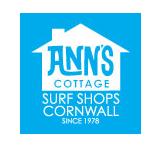 Ann's Cottage promo code