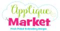Applique Market promo code