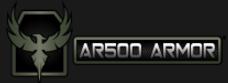AR500 Armor promo code