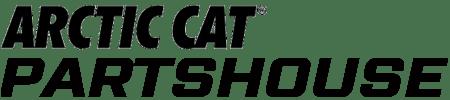 Arctic Cat Parts House Promo Codes