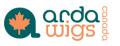 Arda Wigs Canada