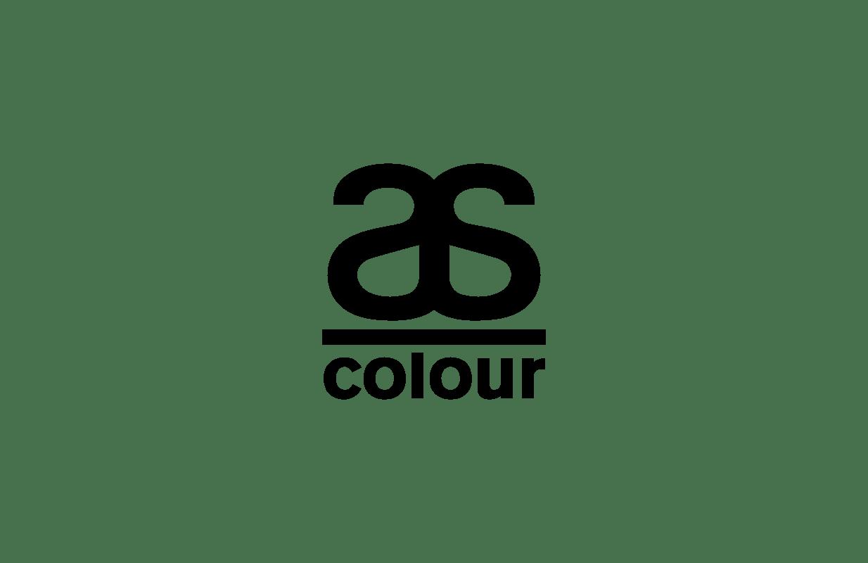 AS Colour Promo Code