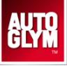 Autoglym promo code
