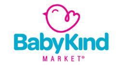 BabyKind Market