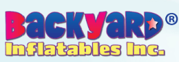 Backyard Inflatables Promo Codes