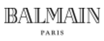 Balmain Hair Discount Codes