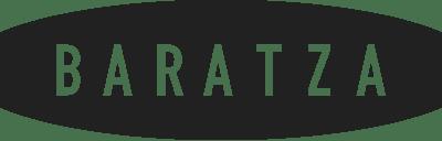 Baratza promo code