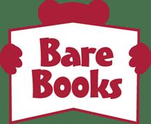 Bare Books Promo Code