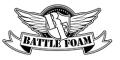 Battle Foam Promo Codes