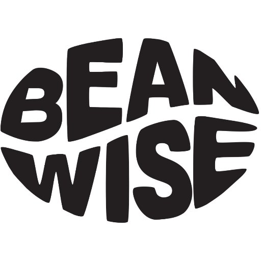 Beanwise Coupon
