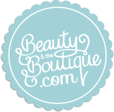 Beauty and The Boutique