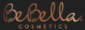 Discount Codes for BeBella Cosmetics