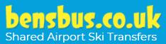 Ben's Bus Discount Codes