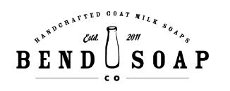 Bend Soap Company Promo Codes