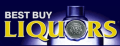 Best Buy Liquors Coupon
