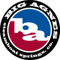 Big Agnes promo code