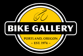 Bike Gallery Promo Codes