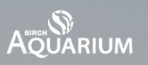 Birch Aquarium promo code
