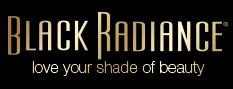 Black Radiance free shipping coupons
