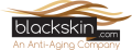 Blackskin.com