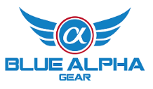 Blue Alpha Gear free shipping coupons