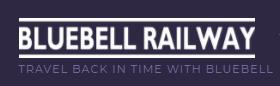 Bluebell Railway promo code