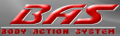 Body Action System Promo Codes