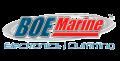 BOE Marine Promo Codes