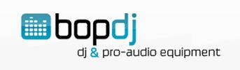 Bop DJ Discount Codes