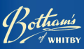 Botham's of Whitby