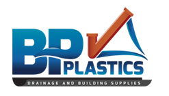 BP Plastics Discount Code