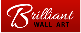Brilliant Wall Art