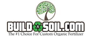 Build-A-Soil