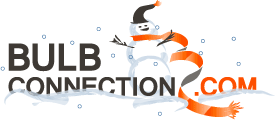Bulb Connection promo code