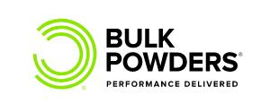 Bulk Powders IE