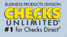 Business Checks free shipping coupons