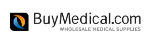 BuyMedical.com Promo Codes