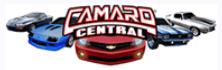 Camaro Central promo code