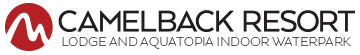 Camelback Resort Promo Code