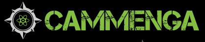Cammenga promo code