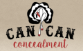 Can Can Concealment Promo Codes