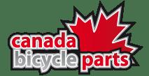 Canada Bicycle Parts Promo Codes