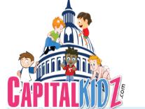 Capitalkidz
