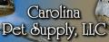 Carolina Pet Supply Promo Codes