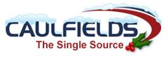 Caulfield Industrial