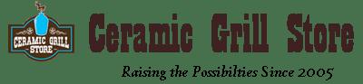 Ceramic Grill Store