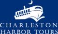 Charleston Harbor Tours Discount Code