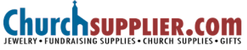 churchsupplier.com free shipping coupons